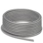 Бухта кабеля - SAC-4P-100,0-800/0,34 - 1566239