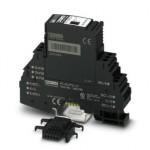Модуль питания и удаленной сигнализации - PT-IQ-PTB-UT - 2800768