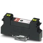 Устройство защиты от перенапряжений - UBK 2-500 - 2798530