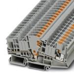 Messwandler-Trennklemme - PTME 6/1P - 3212306