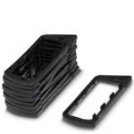 Уплотнение - HC-ALU 6-100,5 SEAL EMC - 2200909