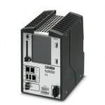 Управление - RFC 460R PN 3TX - 2700784