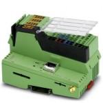 Управление - ILC 151 GSM/GPRS - 2700977