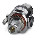 Устройство защиты от перенапряжений - CN-UB-280DC-3-SB - 2801051