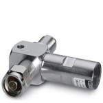 Устройство защиты от перенапряжений - CN-LAMBDA/4-2.25-SB - 2801056