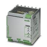 Источники питания - QUINT-PS/2AC/1DC/24DC/20 - 2320830