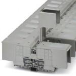 Болтовые клеммы - RBO 12-HC - 3247986