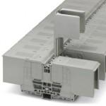 Болтовые клеммы - RBO 16-HC - 3247989