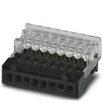 Штекер - SWD4-8MF2 PXC - 2903108