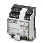 AC yправление зарядкой - EM-CP-PP-ETH - 2902802