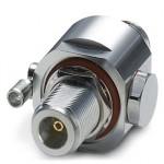 Устройство защиты от перенапряжений - CN-UB-280DC-3-BB - 2801050