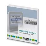 Программное обеспечение - FL SNMP OPC SERVER V3 - 2701139