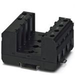 Базовый элемент для защиты от перенапряжений, тип 2 - VAL-MS/3+1-BE - 2838885