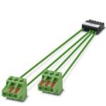 Комплект кабелей - TC-C-PSR3-SC-A10000A23132 - 2903390