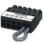 Штекер - TC-C-PTSM-50-00000000J1J1 - 2903388