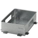 Приспособления для монтажа - HMI WALL BOX - 2701381