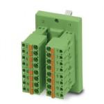 Интерфейсный модуль - DFLK 16/FKCT - 2903036