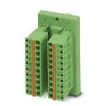 Интерфейсный модуль - DFLK 20/FKCT - 2903038