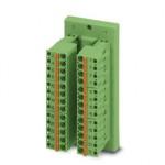 Интерфейсный модуль - DFLK 26/FKCT - 2903039