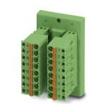 Интерфейсный модуль - DFLK-D15 SUB/F/FKCT - 2903065