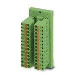 Интерфейсный модуль - DFLK-D25 SUB/F/FKCT - 2903067