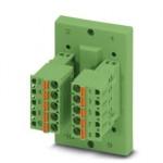 Интерфейсный модуль - DFLK 10/FKCT - 2903034