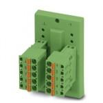 Интерфейсный модуль - DFLK-D 9 SUB/F/FKCT - 2903063