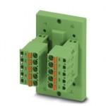 Интерфейсный модуль - DFLK-D 9 SUB/M/FKCT - 2903052