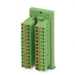 Интерфейсный модуль - DFLK-D25 SUB/M/FKCT - 2903055