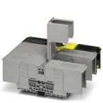 Болтовые клеммы - RBO 12-3L/FE-HC - 3076141