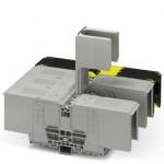 Болтовые клеммы - RBO 16-3L/FE-HC - 3076154