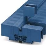 Болтовые клеммы - RBO 16-HC BU - 3247990
