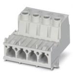 Модуль для контактов - VC-AMS 4 - 1607745