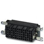 Модуль для контактов - VC-D3-BU50-PE-R - 1884788