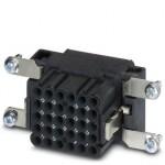 Модуль для контактов - VC-D2-BU30-PE-R - 1884791
