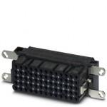 Модуль для контактов - VC-D4-BU65-PE-R - 1884775