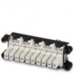 Комплект контактных вставок - VC-TR4/5M-PEA-S22222-SET - 1607178