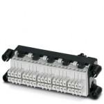 Комплект контактных вставок - VC-TR4/5M-PEA-S88888-SET - 1607274