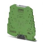 Разделительные усилители - MINI MCR-SL-I-U-0 - 2813541