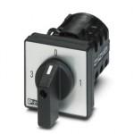 Переключатель амперметра - RS20-US-S0048-0304-014H-001 - 3069704
