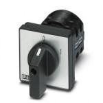 Выключатель - RS20-US-S0202-0202-014H-001 - 3069708