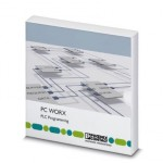 Программное обеспечение - PC WORX BASIC UPD - 2985262