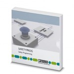Программное обеспечение - SAFETYPROG ADVANCED - 2700441