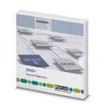 Программное обеспечение - DIAG+ - 2730307