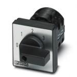 Ступенчатый переключатель - RS20-US-S0241-0204-014H-001 - 3069716