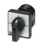 Управляющий выключатель - RS20-US-S0177-0205-014H-001 - 3069726