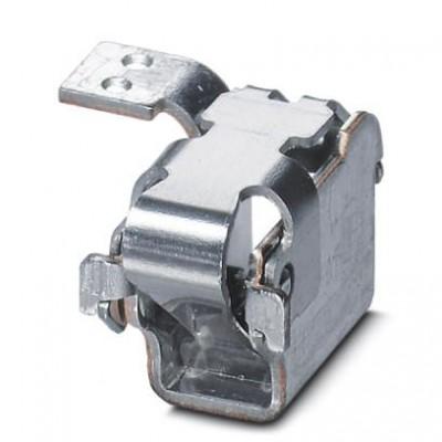 Отдельный контакт - PV-PTSPL-W/1L - 1705625