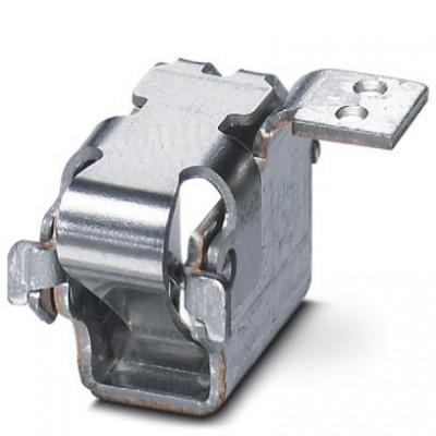 Отдельный контакт - PV-PTSPL-W/1R - 1705624