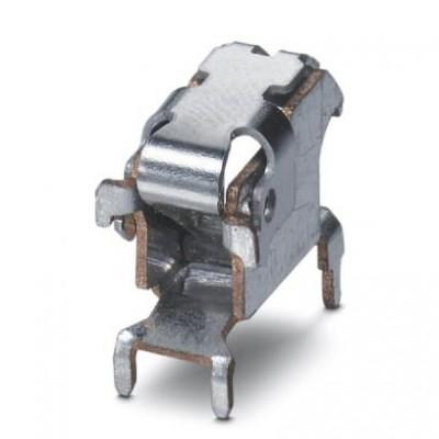 Клеммные блоки для печатного монтажа - PTSPL-6/1-2X2 2,9 VPE500 - 1704834