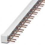 Гребенчатый мостик - EB 2POL 40-12 - 3072019